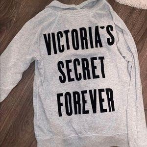 Victoria's Secret Other - Victoria's Secret pullover